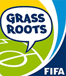 https://raiders.ro/wp-content/uploads/2019/06/FIFA-grassroots.png