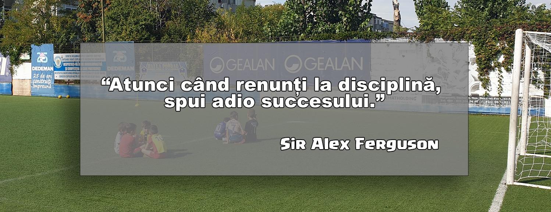 raport-fotbal