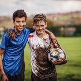 agresivitate-fotbal-copii