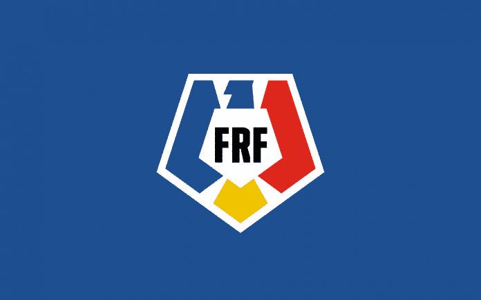 federatia-romana-fotbal
