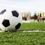 voucher fotbal copii