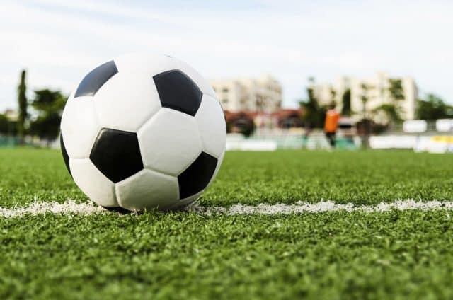 Vouchere pentru sprijinirea copiilor in sportul de performanta